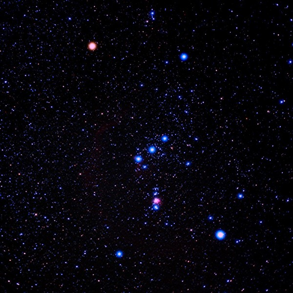 orion_large-e-mail-view