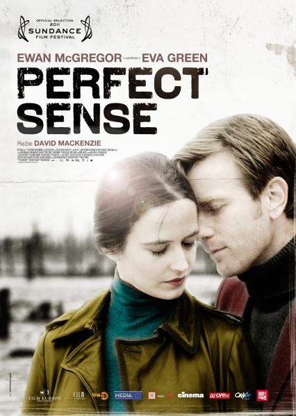 a1_perfect20sense_cz