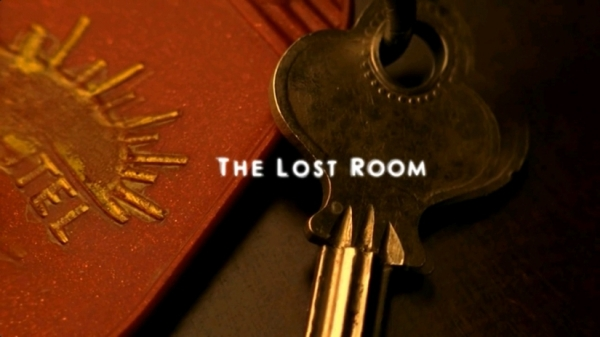 the_lost_room